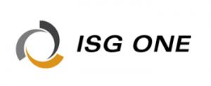 isg_one_logo
