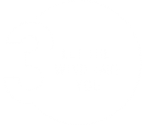 3. LET THE WIND TAKE YOU